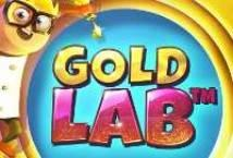 Gold Lab ™ Game Info