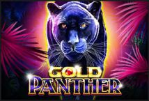 Gold Panther ™ Game Info