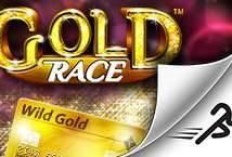 Gold Race ™ Game Info