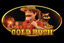 Gold Rush Habanero ™ Game Info
