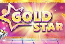 Gold Star ™ Game Info