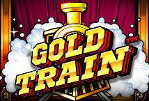 Gold Train ™ Game Info