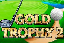 Gold Trophy 2 ™ Game Info