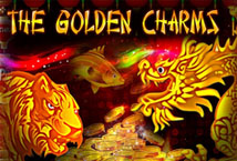 Golden Charms ™ Game Info