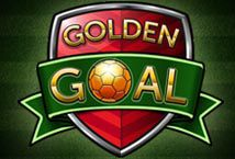 Golden Goal ™ Game Info