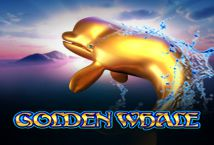 Golden Whale ™ Game Info