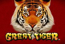 Great Tiger ™ Game Info
