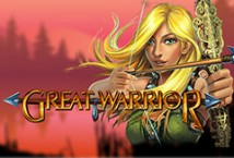 Great Warrior ™ Game Info
