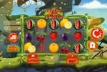 HOT Fruits ™ Game Info