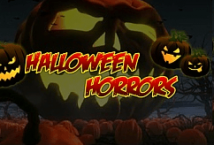 Halloween Horrors ™ Game Info