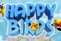 Happy Birds ™ Game Info