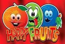 Happy Fruits ™ Game Info