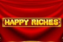 Happy Riches ™ Game Info