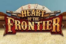 Heart of the Frontier ™ Game Info