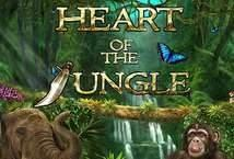 Heart of the Jungle ™ Game Info