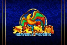 Heavenly Phoenix ™ Game Info