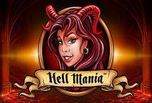 Hell Mania ™ Game Info