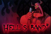 Hells Band ™ Game Info