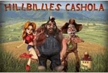 Hillbillies Cashola ™ Game Info