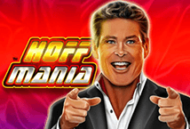 Hoffmania ™ Game Info