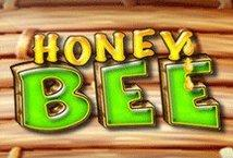 Honey Bee ™ Game Info