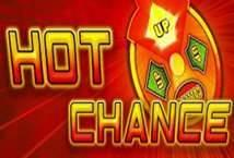 Hot Chance ™ Game Info