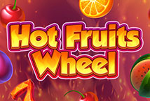Hot Fruits Wheel ™ Game Info