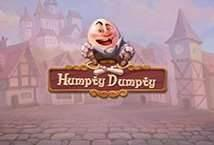 Humpty Dumpty ™ Game Info