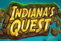 Indianas Quest ™ Game Info