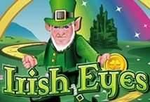 Irish Eyes ™ Game Info