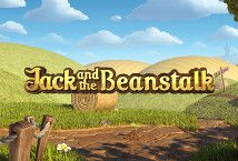 Jack and the Beanstalk ™ Game Info
