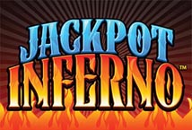Jackpot Inferno ™ Game Info