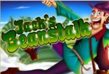 Jacks Beanstalk ™ Game Info