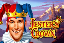 Jesters Crown ™ Game Info