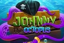 Johnny the Octopus ™ Game Info