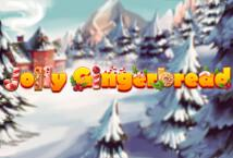 Jolly Gingerbread ™ Game Info