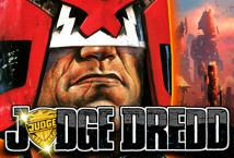 Judge Dredd ™ Game Info
