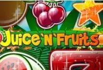 Juice N Fruits ™ Game Info
