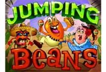 Jumping Beans ™ Game Info