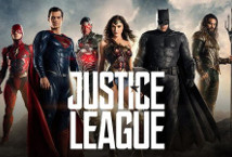 Justice League ™ Game Info