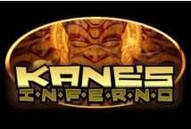 Kanes Inferno ™ Game Info