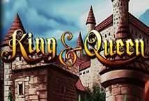 King and Queen ™ Game Info