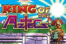 King of the Aztecs ™ Game Info