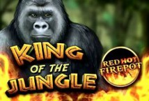 King of the Jungle R… ™ Game Info