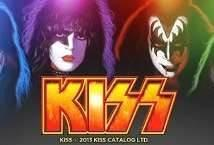 Kiss Shout it Out Loud ™ Game Info