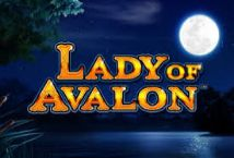 Lady of Avalon ™ Game Info