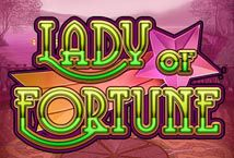 Lady of Fortune ™ Game Info