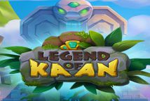 Legend of Kaan ™ Game Info