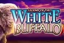 Legend of the White … ™ Game Info