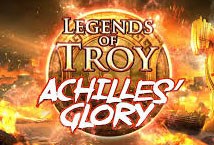 Legends of Troy Achi… ™ Game Info